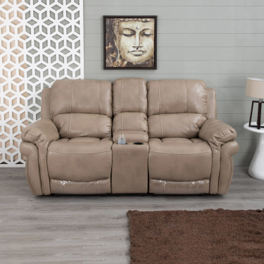 Cooper Two Seater Recliner
