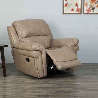 Cooper One Seater Recliner