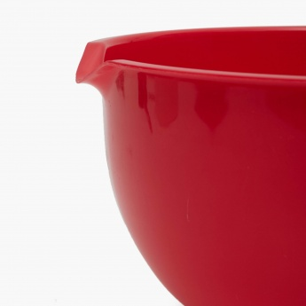 Sweetshop Solid Mixing Bowl