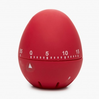 Sweetshop Kitchen Timer