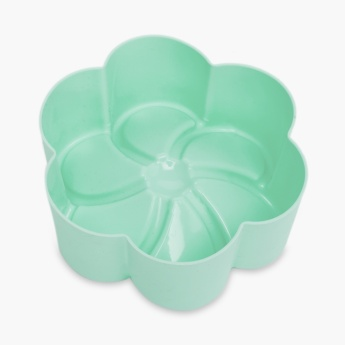 Sweetshop Silicone Mini Baking Mould