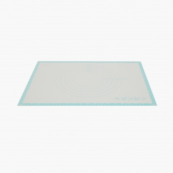 Sweetshop Silicone Mat