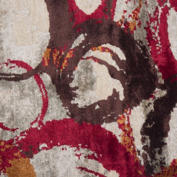 BURNISH Jacquard Carpet