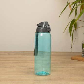 Atlantis Hydro Water Bottle