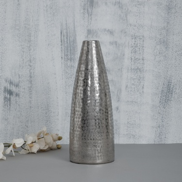 Splendid Textured Vase