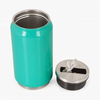 Atlantis Stainless Steel Container
