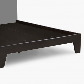 Myb Frame Montoya Non-Storage King Size Bed