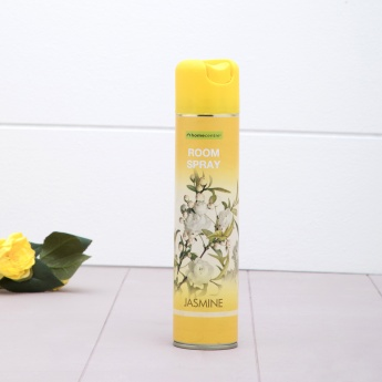 Fusion Paula Fragrant Room Spray