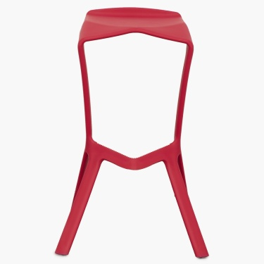 Perry Bar Chair