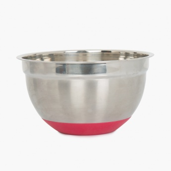 Rosemary Levon Solid Mixing Bowls