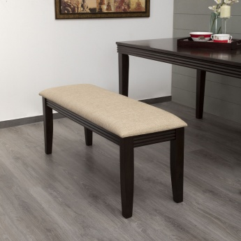 Erin Small Dining Bench