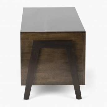 Zara Low TV Unit