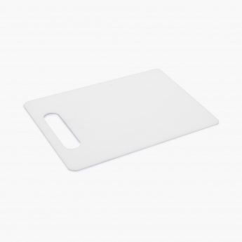 Medley Scheffield Chopping Board