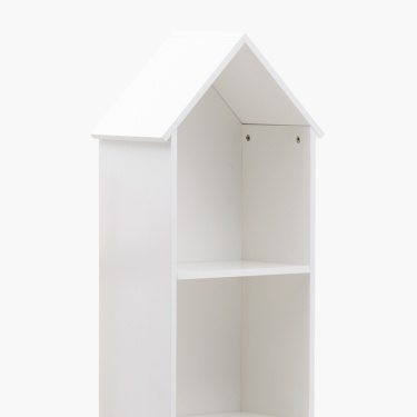 Prodigy Tower House Book Case