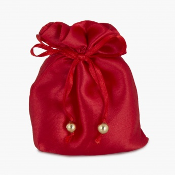 Redolence Bella Eva Beads Fragrance Pouch