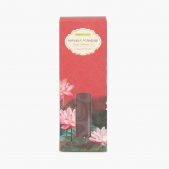 Redolence Bella Fragrant Reed Diffuser Oil