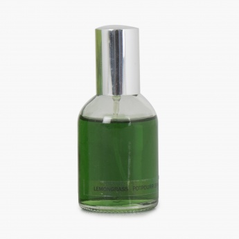 Redolence Bella Potpourri Spray Bottle