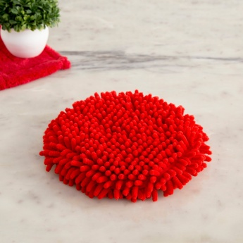 Indus Solid Cleaning Sponge