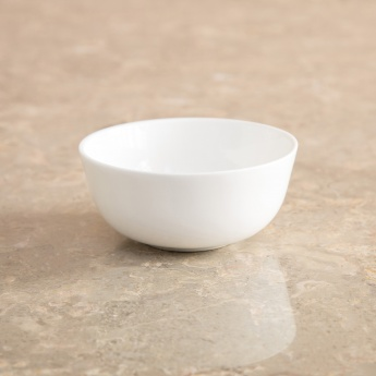 Riva-Risto Cereal Bowl