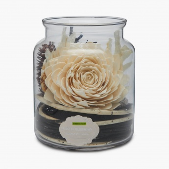 Redolence-Medley Blissful Blossoms Scented Potpourri