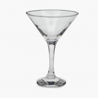 Wexford-Firenze Cocktail Glass-Set Of 6 Pcs.