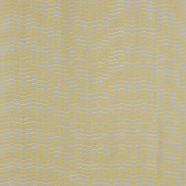Colour Connect Semi Sheer Door Curtain Pair - 110 x 225 cm