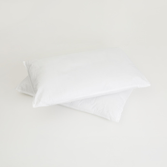 HARMONY Pillow Set- 2 Pcs. (45X70) cm.