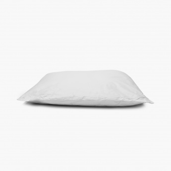 Harmony Solid Cushion Fillers- Set Of 2