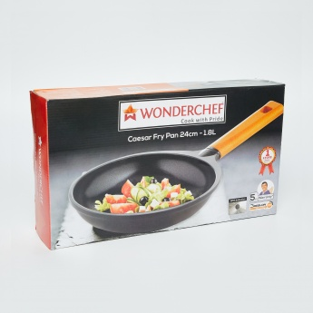 WONDERCHEF Frying Pan - 24 cm