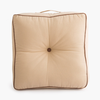 Lawson Box Cushion