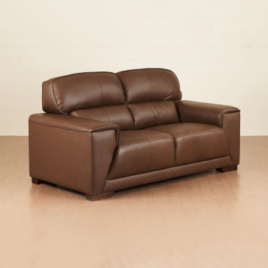 Valencia Two-Seater Sofa
