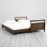 Costa Day Bed- 215 x 184 cm