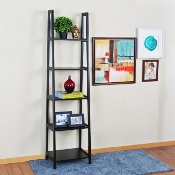Delfina Book Shelf