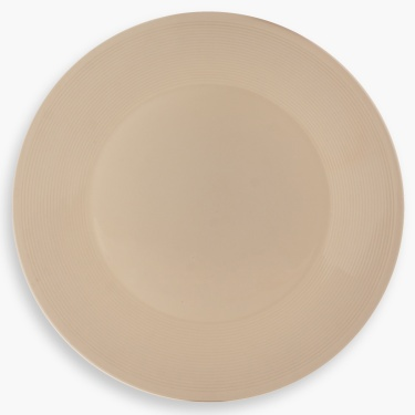 Nice And Easy Dinner Plate