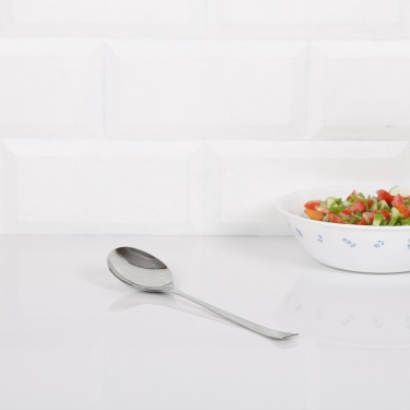 FNS Slimline Veg Serving Spoon