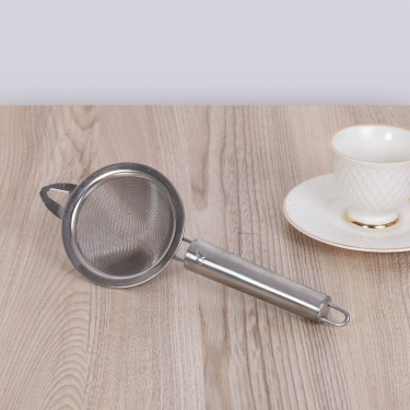 ELEPHANT STRAINERS Conical Tea Strainer